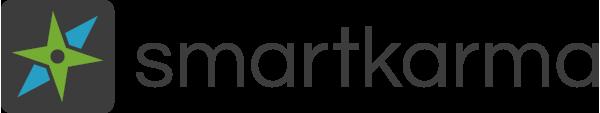 Smartkarma Email Signature